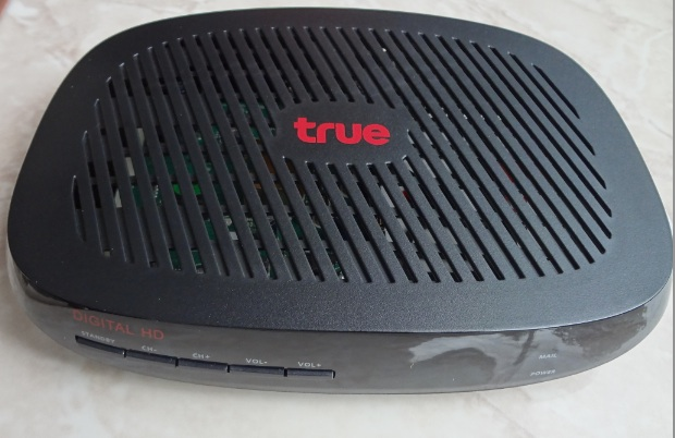 True-digital-hd-box