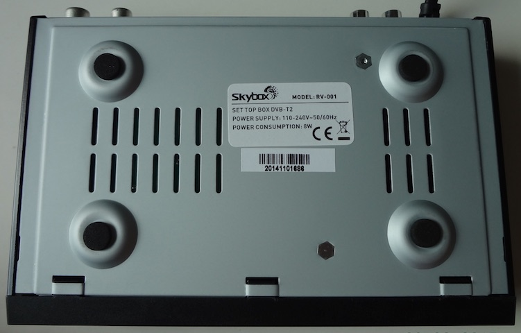 skybox-rv-001-set-top-box-bottom