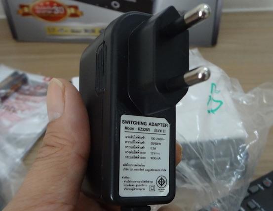 thaico-1488t-adaptor