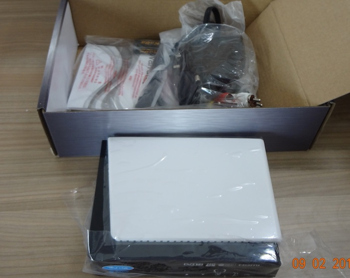 thaico-1488t-package-open2