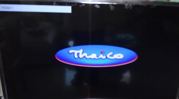 thaico-1488t-turn-on