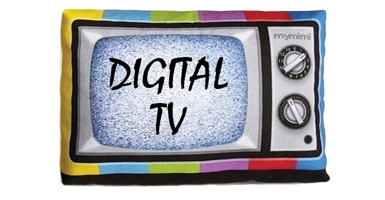 digital-tv-basic