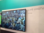 ericsson-live-uhdtv