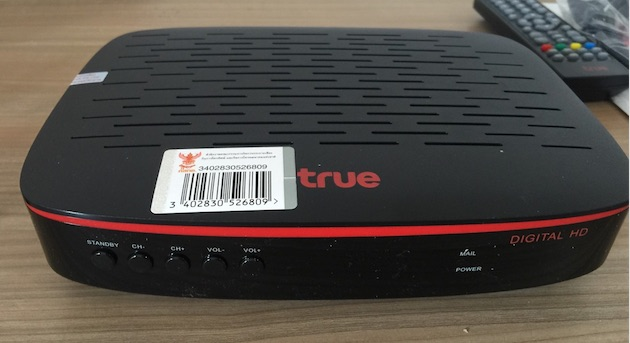 true-digital-hd-2-hybrid-box