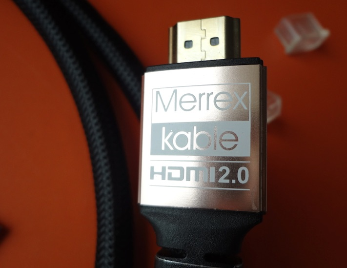 merrexkable-hdmi2-cable-full