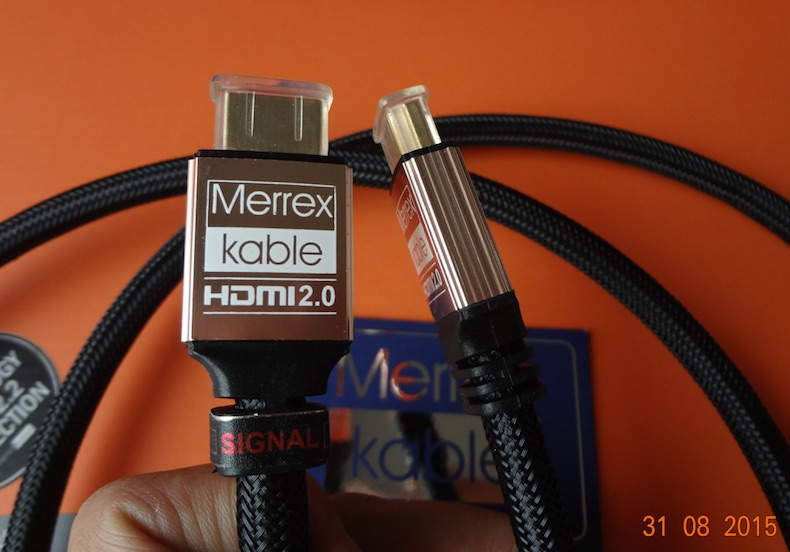 merrexkable-hdmi2-cable