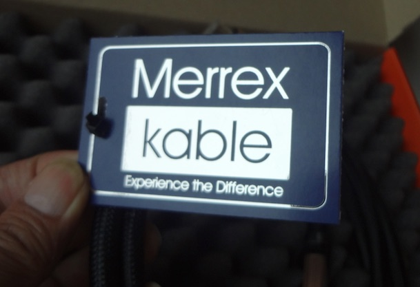 merrexkable-hdmi2-label