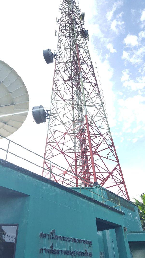 tv-digital-transmitter