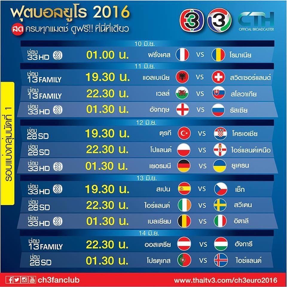 Euro-2016-live1