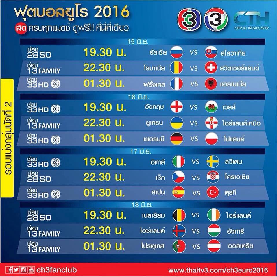 Euro-2016-live2