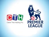 cth-premier