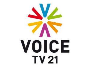 voice-tv-logo