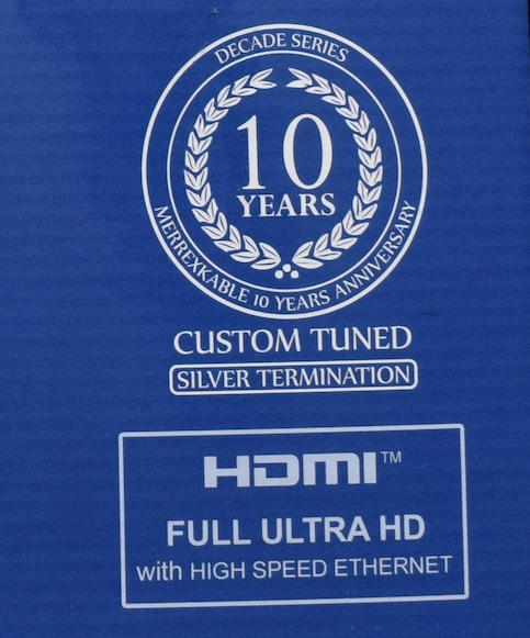 Merrexkable-HDMI-1-Decade-V2.1-box-10-year