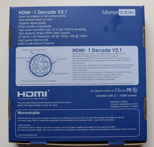 Merrexkable-HDMI-1-Decade-V2.1-box-back