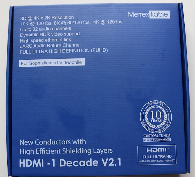 Merrexkable-HDMI-1-Decade-V2.1-box