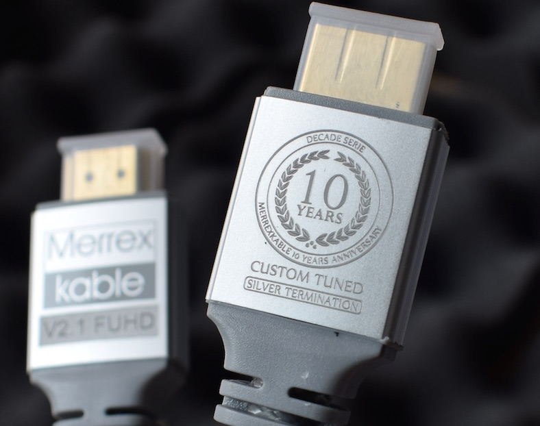 Merrexkable-HDMI-1-Decade-V2.1-head-10year
