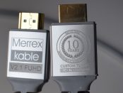 Merrexkable-HDMI-1-Decade-V2.1-heads